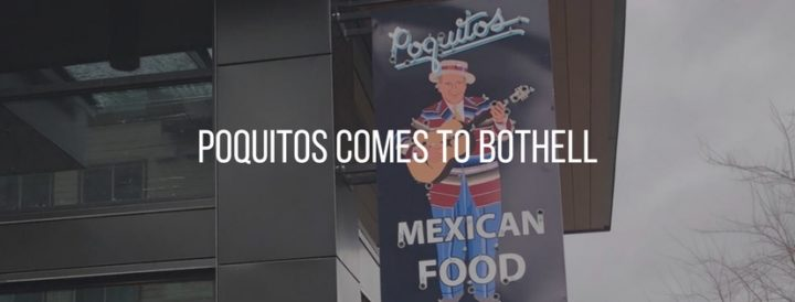 Poquitos Opens in Bothell