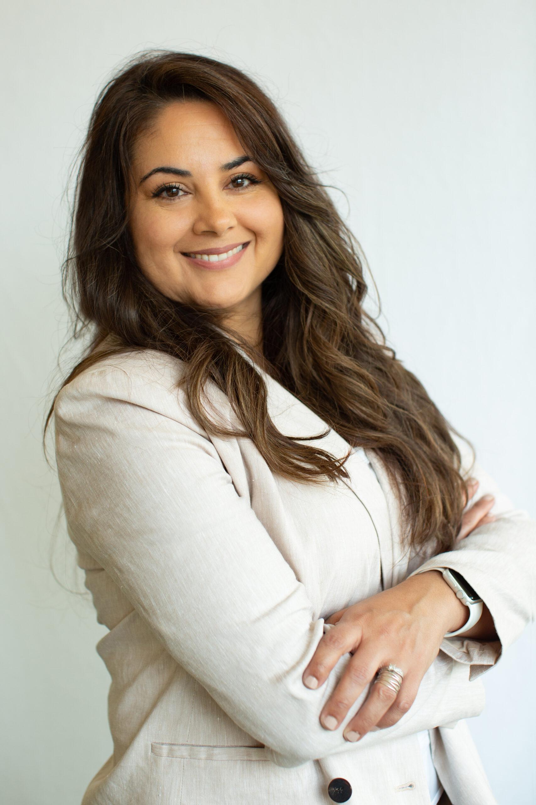 Shanna Niemi, Transaction Coordinator
