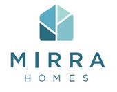 Mirra Homes Seattle Builder