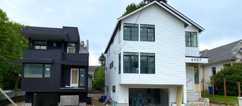 New Construction Homes in Wallingford_4005 Corliss Ave N