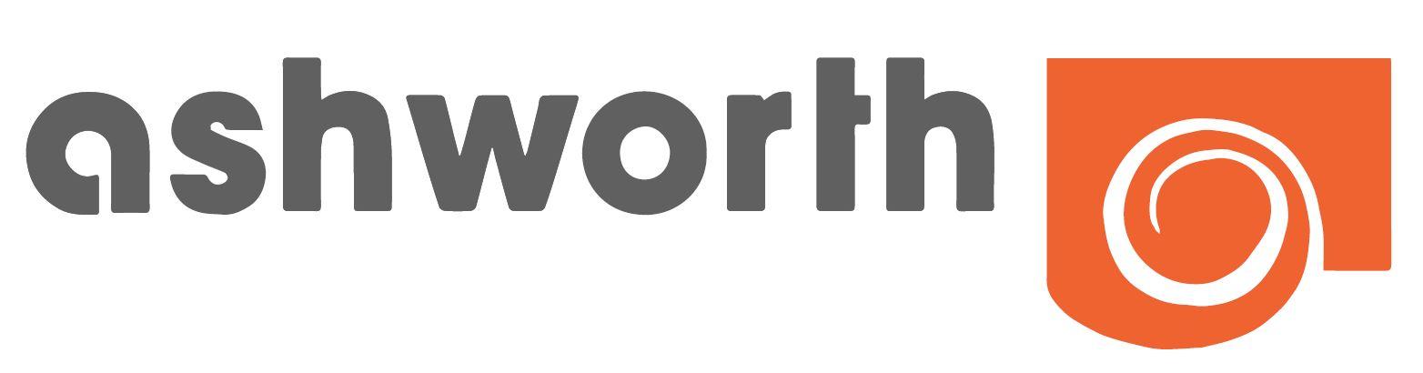Ashworth Homes, Seattle Home Builder