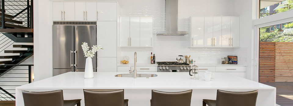 431-26th-Ave-E_Kitchen_960x350