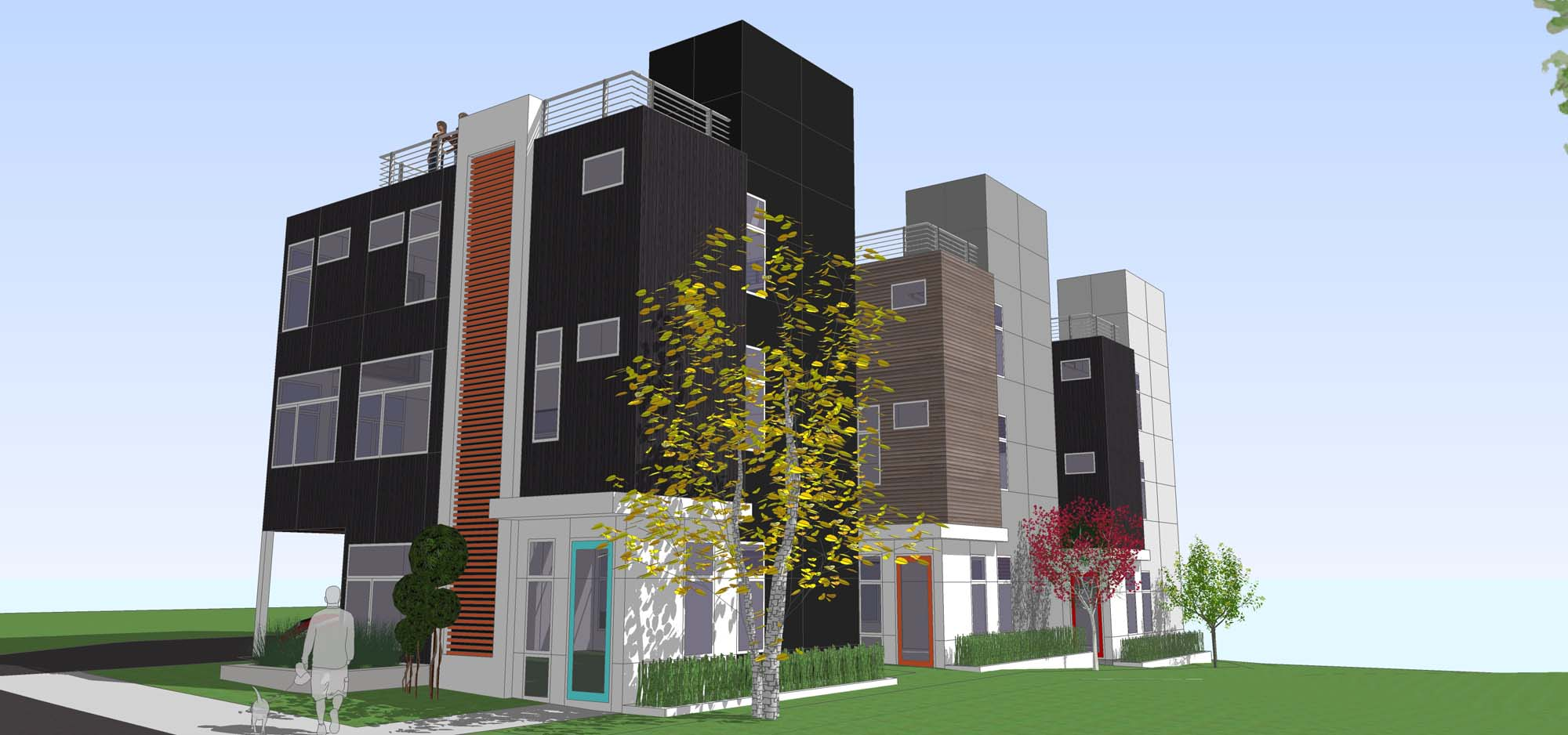 6548-24th-Ave-NW-Model-2