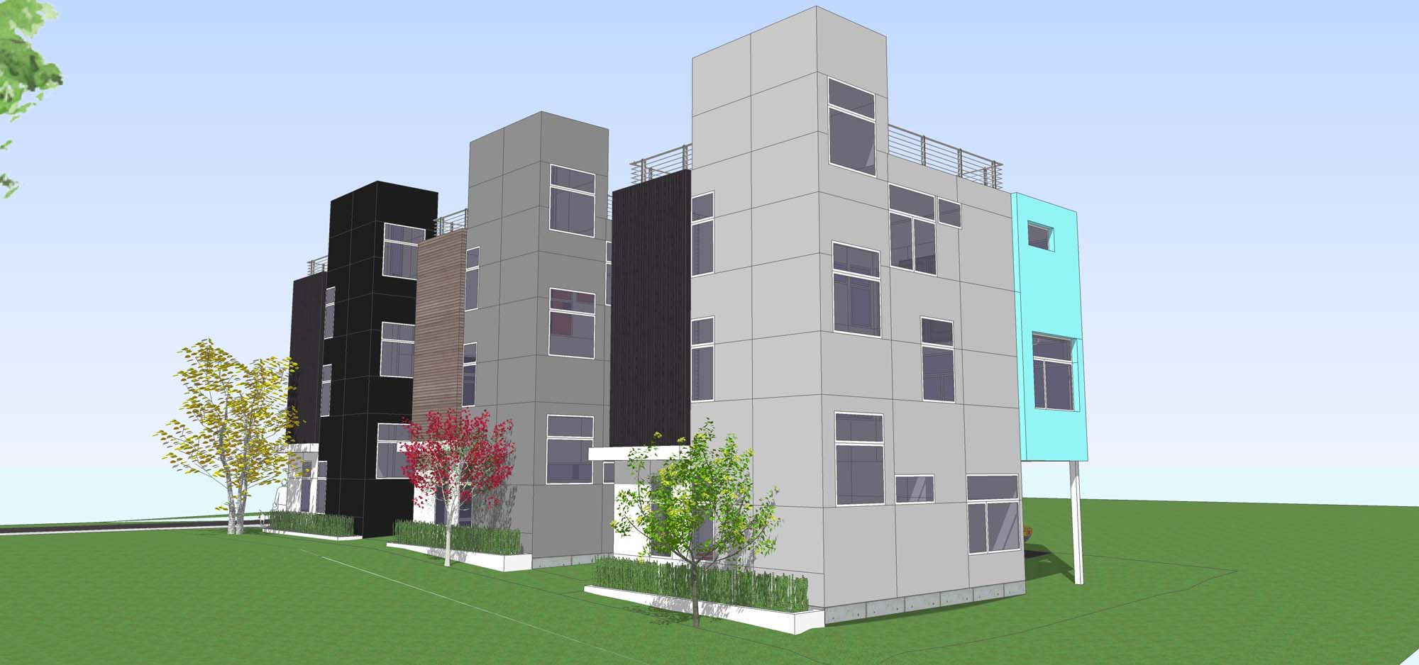 6548-24th-Ave-NW-Model-3