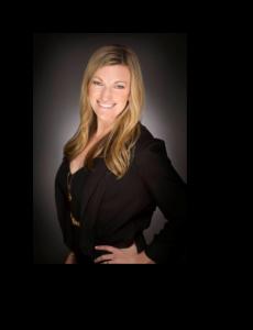 Cassandra Lycke, Listing Specialist