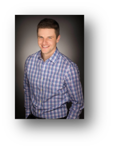 Dan Wilcynski, Buyer's Agent