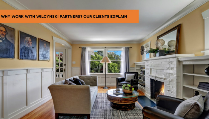 Client Review: Ravenna Craftsman