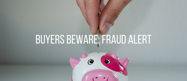 Wire Fraud is on the Rise