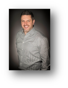 Larry Wilcynski, Listing Manager