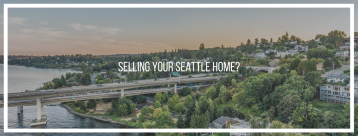 Seattle Sellers Enjoying a Significant ROI
