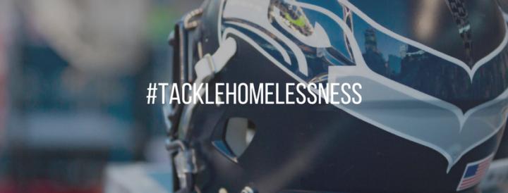 Windermere is a Proud Sponsor of the Seattle Seahawks