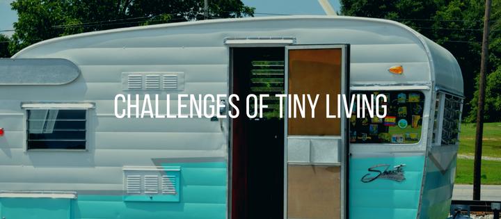 Tiny Living