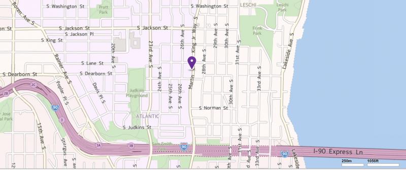 judkins-6-map